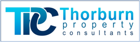 Thorburn Property Consultants Ltd
