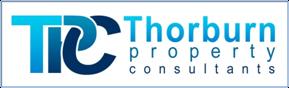 Thorburn Property Consultants Ltd